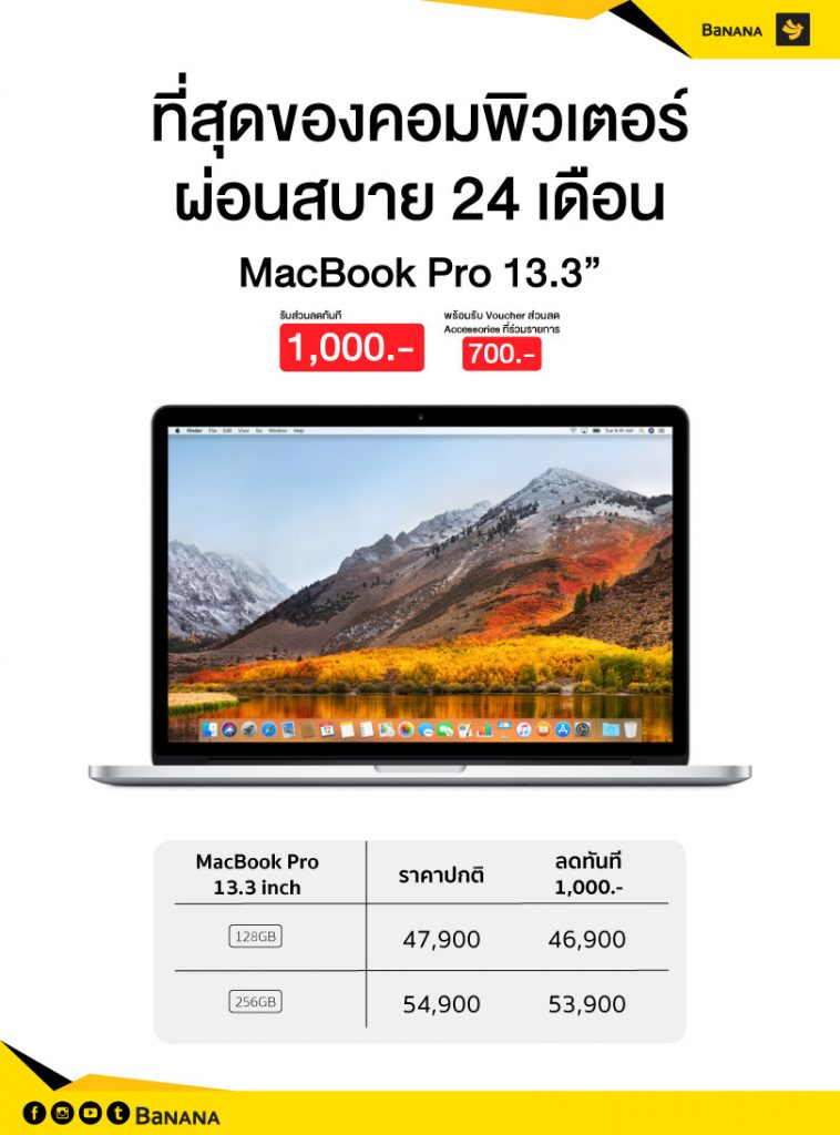 Apple-Product-BaNANA-Day-Mar18-MacBook-Pro-758x1024
