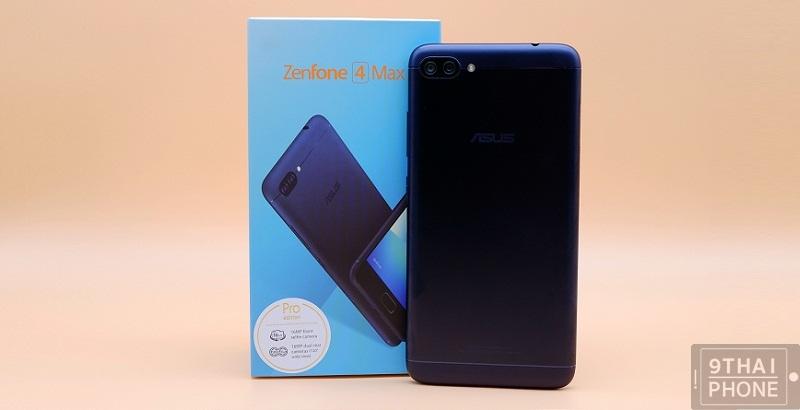 Asus-ZenFone-4-Max-Pro-ZC554KL1