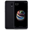 Xiaomi Redmi 5 Plus_1