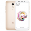Xiaomi Redmi 5 Plus_2