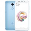 Xiaomi Redmi 5 Plus_3