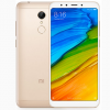 Xiaomi Redmi 5_1
