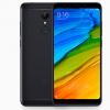 Xiaomi Redmi 5_2