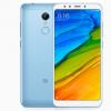 Xiaomi Redmi 5_3
