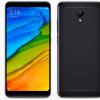 Xiaomi Redmi 5_5