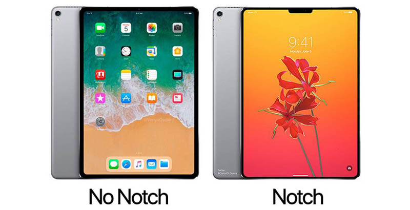 new-ipad-pro