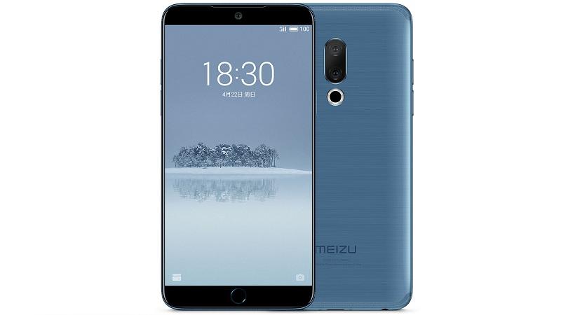 Meizu-15-1