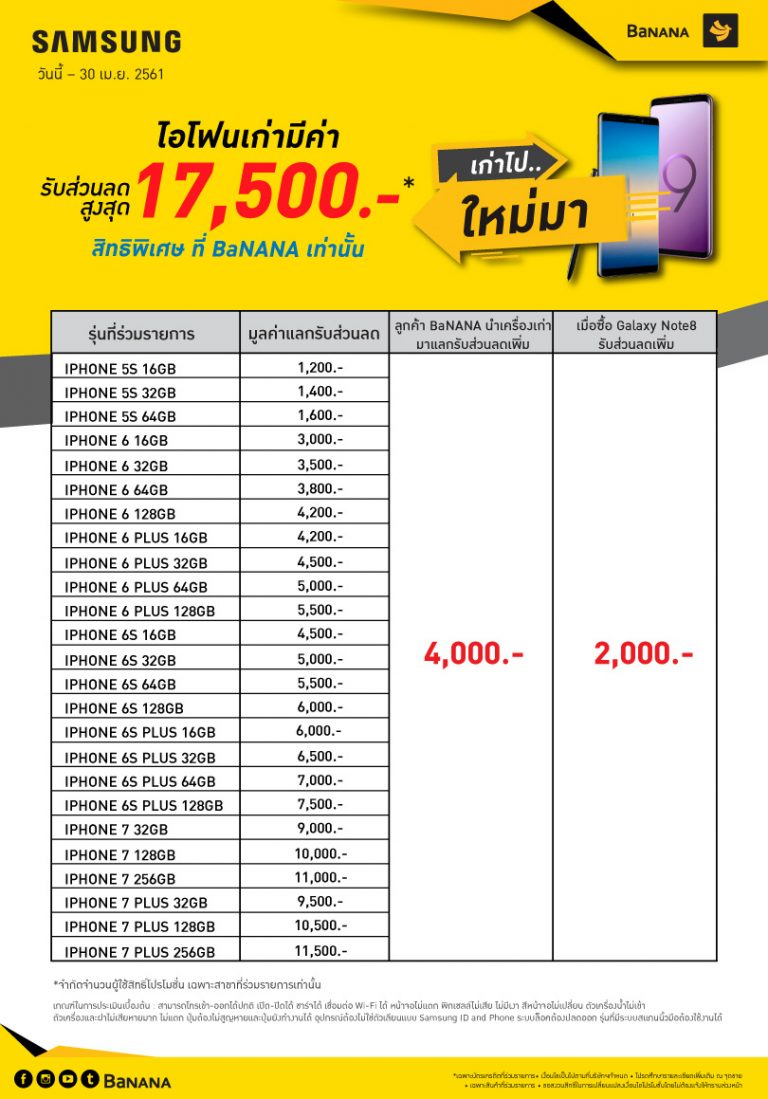 Samsung-old-to-new-promotion-apr18-P2-768x1099