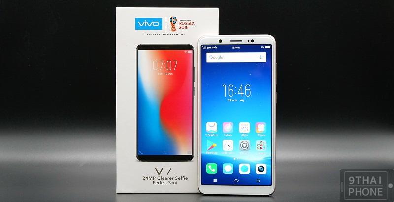vivo-V72