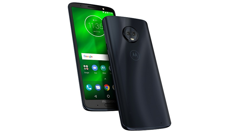 MotoG6Plus_ROW DeepIndigo_RZ