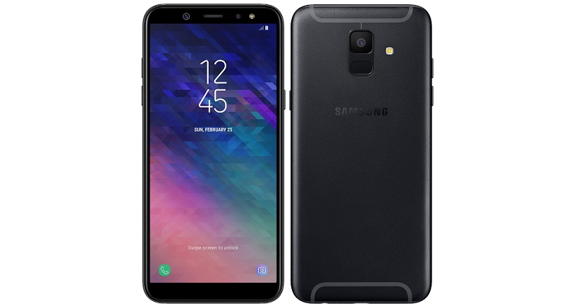Samsung-Galaxy-A6