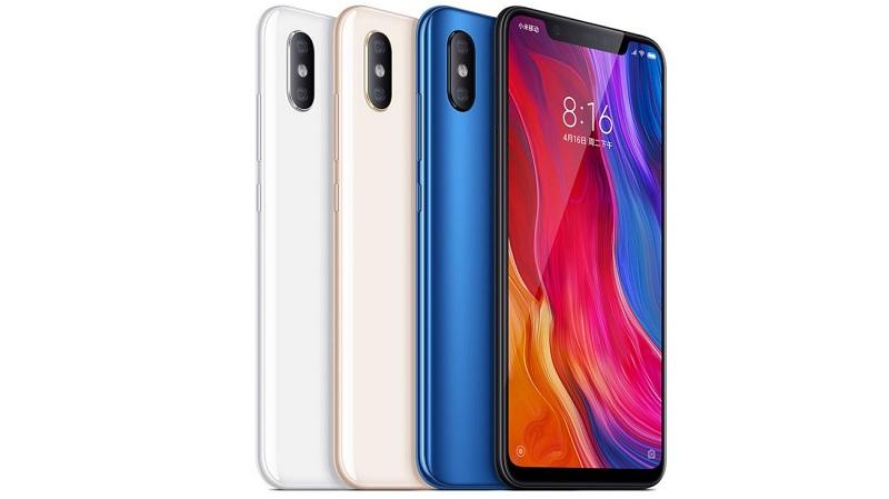Xiaomi-Mi-8-6