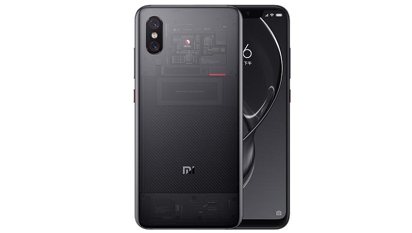 Xiaomi-Mi-8-Explorer-Edition-4