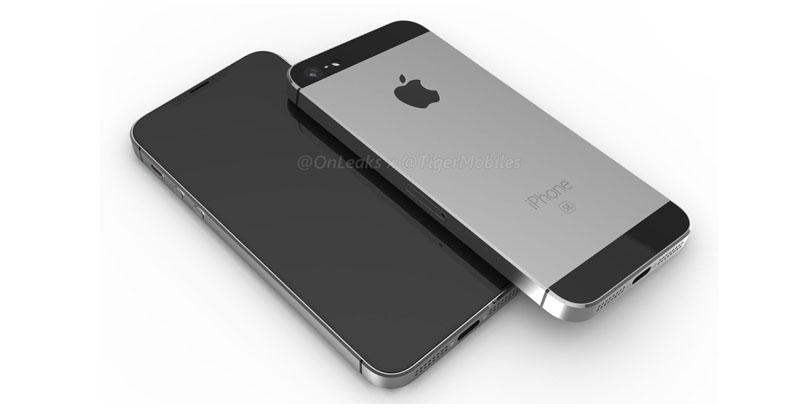 iPhoneSE2-HD