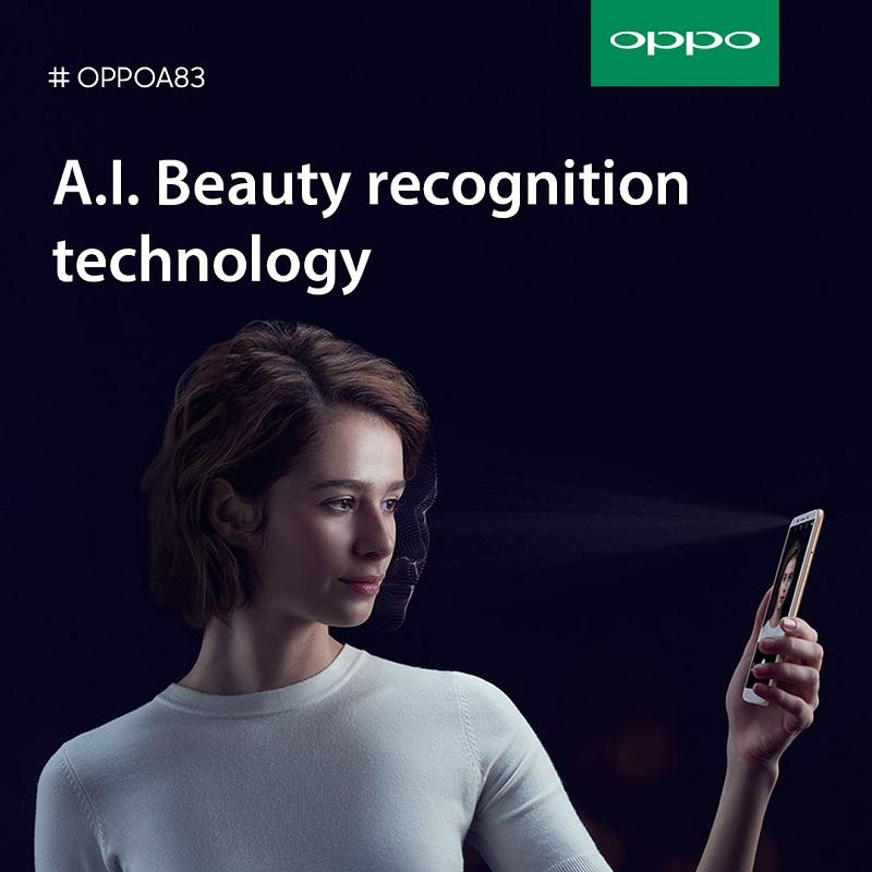 AI beauty(1)