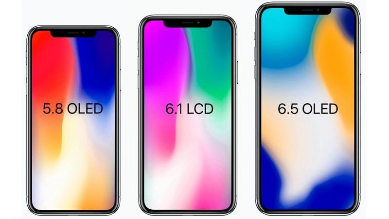 iPhone-20183