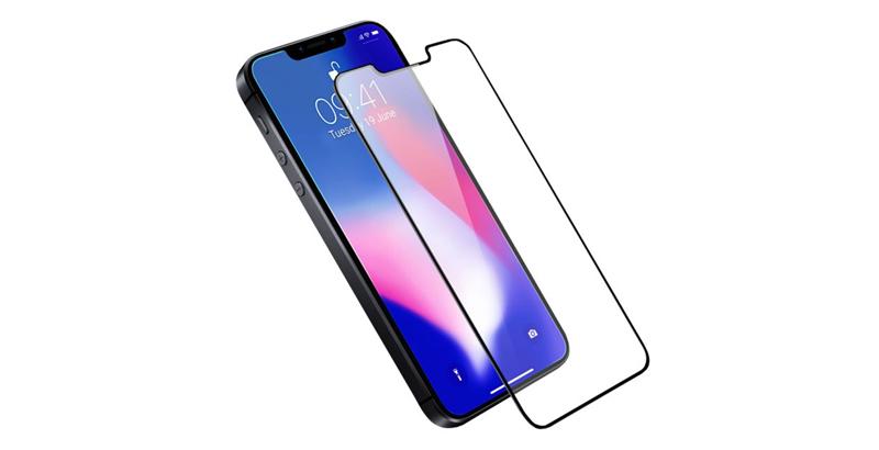 iPhone-SE-2018