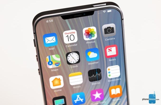 iphone-se-2-display