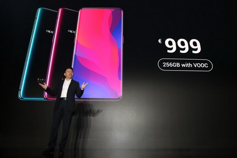 price999