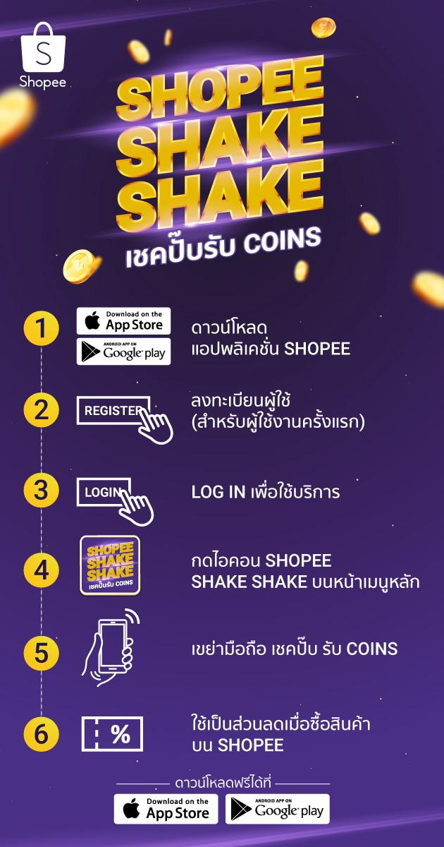 Shopee-Shake-Shake-Infographic_630x1200 (2) (002)