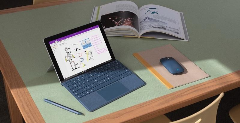 Surface Go_2