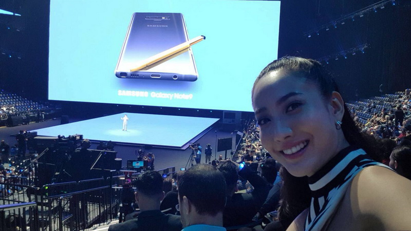 Pic_AIS-x-Samsung-Galaxy-Note-9_Taew3