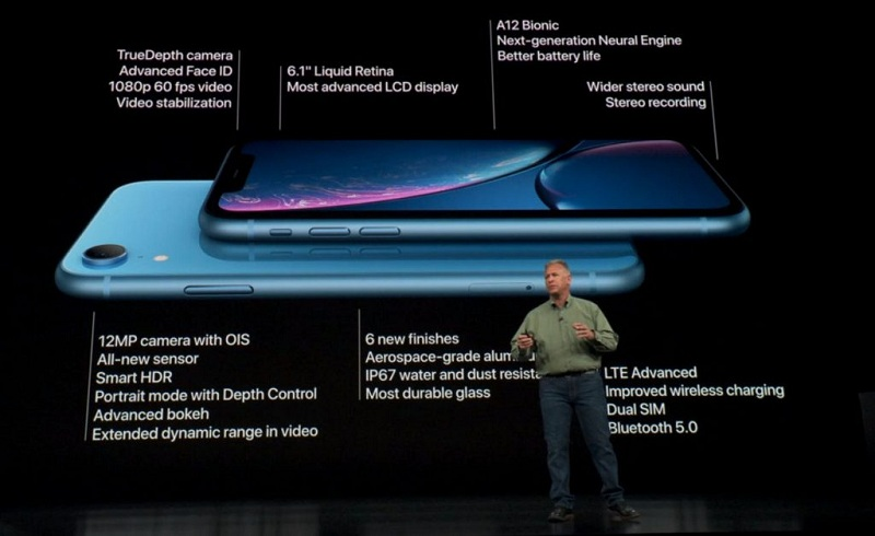 Apple-iPhone-XR-features-1024x628