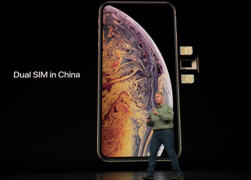 Apple-iPhone-XS-Dual-SIM-1024x735