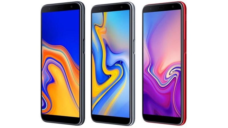 Samsung-Galaxy-J6-1