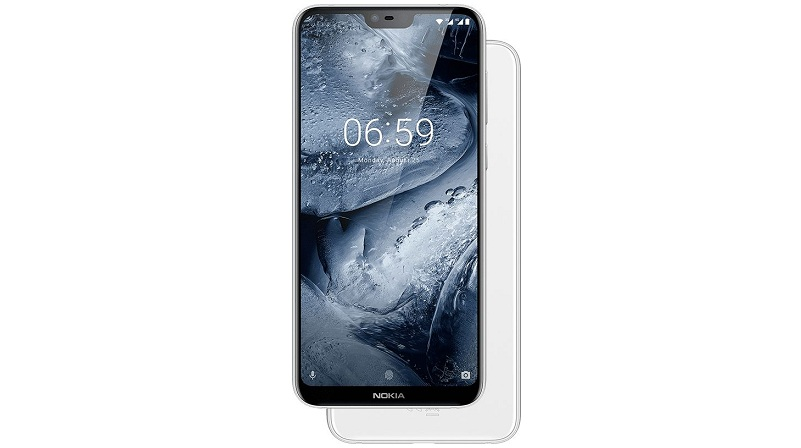 nokia_6_1_Plus-ROW-details-white.png