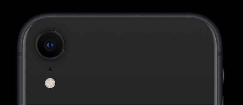 screen-09.43.39[14.09.2018]