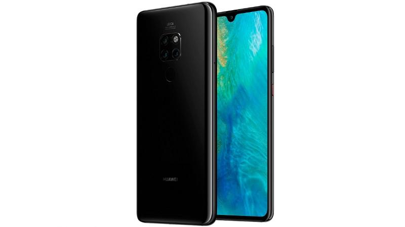 Huawei-Mate-20-1