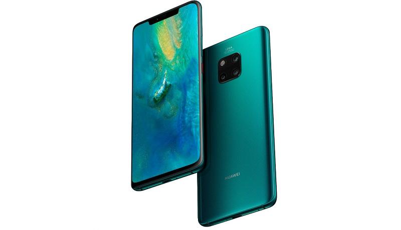 Huawei-Mate-20-Pro-2