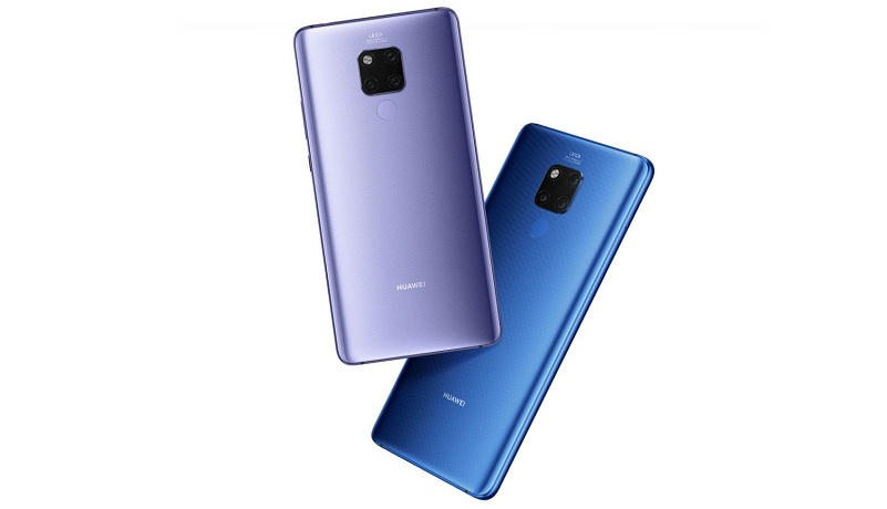 Huawei-Mate-20-X-1024x888