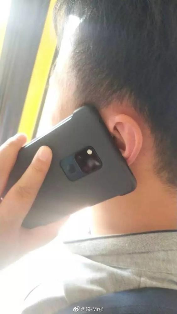 Huawei-Mate-20X-Real-4