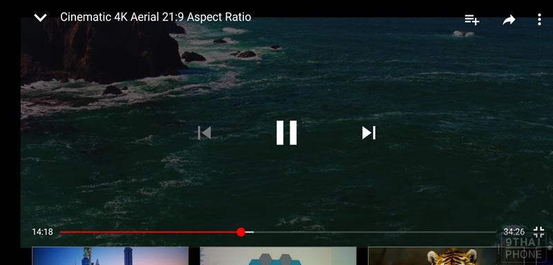 Screenshot_20181020-165630