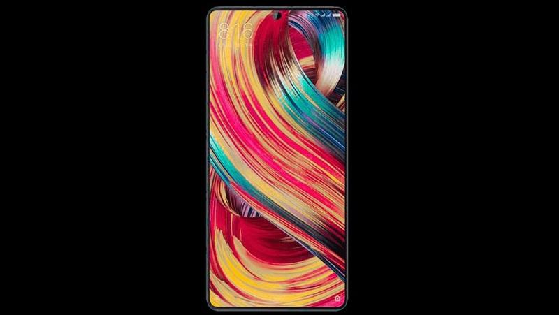 Xiaomi-Mi-MIX-3-Russian-Store-Listing