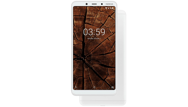 nokia_3_1_Plus-White.png