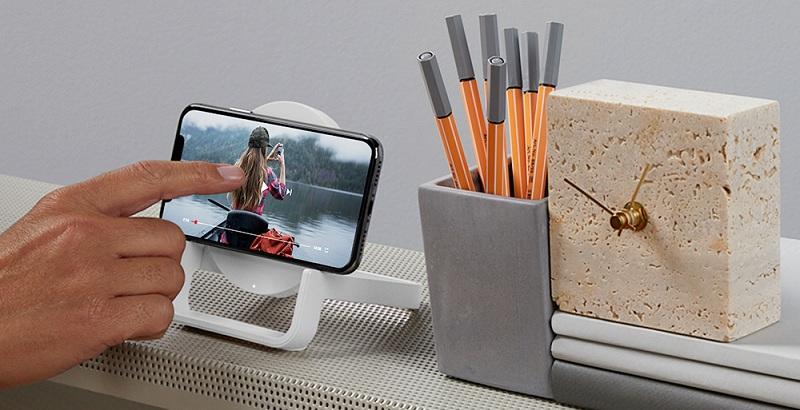 belkin-amazon-F7U052xxWHT-boostup-wireless-charging-stand-office-v01-r01...
