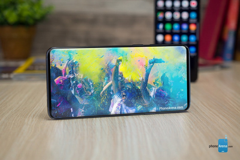 samsung-galaxy-s10-bezel-less-full-screen_1