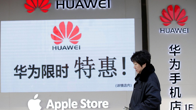 Huawei-Apple-2018-e1545623933916