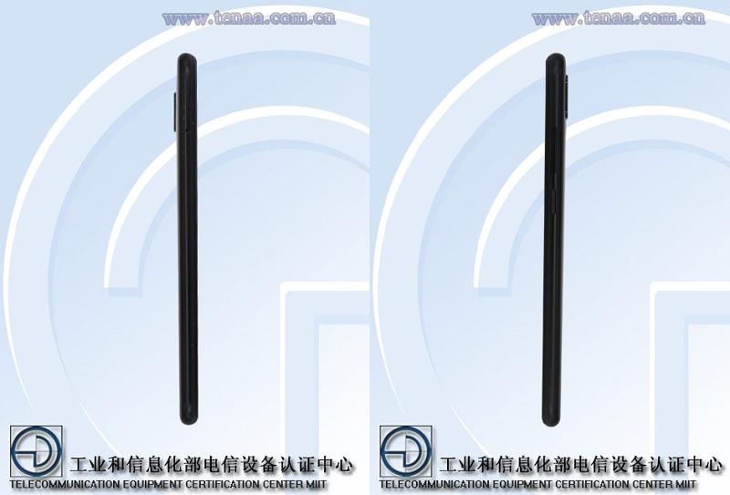 Huawei-MRD-AL00-left-1