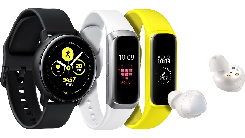01.-Galaxy-Watch-Active-Fit-Buds.