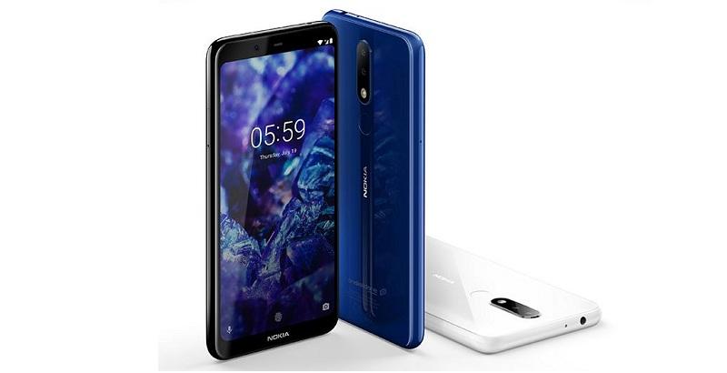 02HMD_Nokia-5