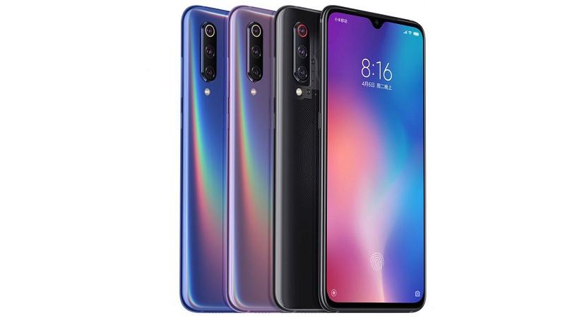 Xiaomi-Mi-9-4-1015x1024