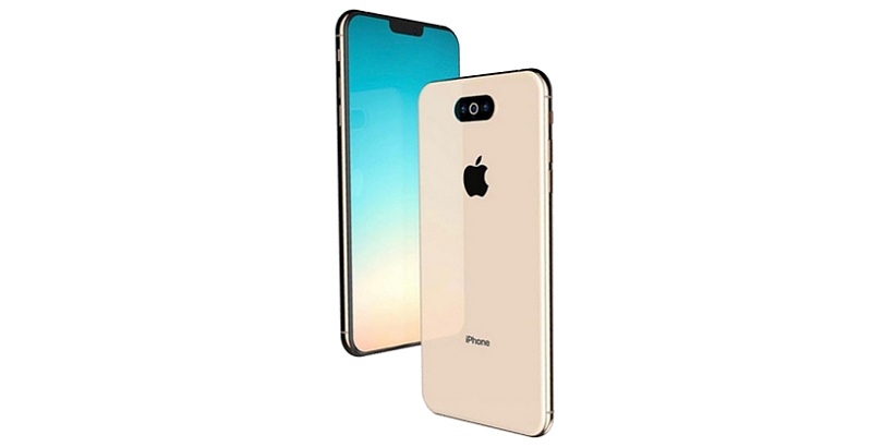 iPhone XI (2019)