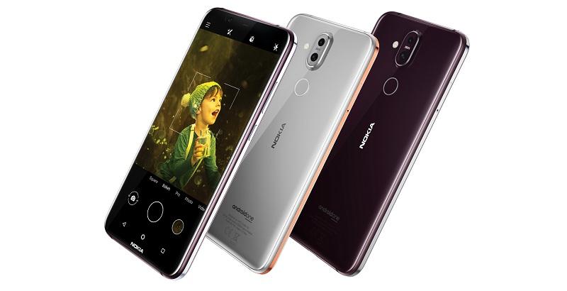Nokia 8.1_Packshots x 32 (002)