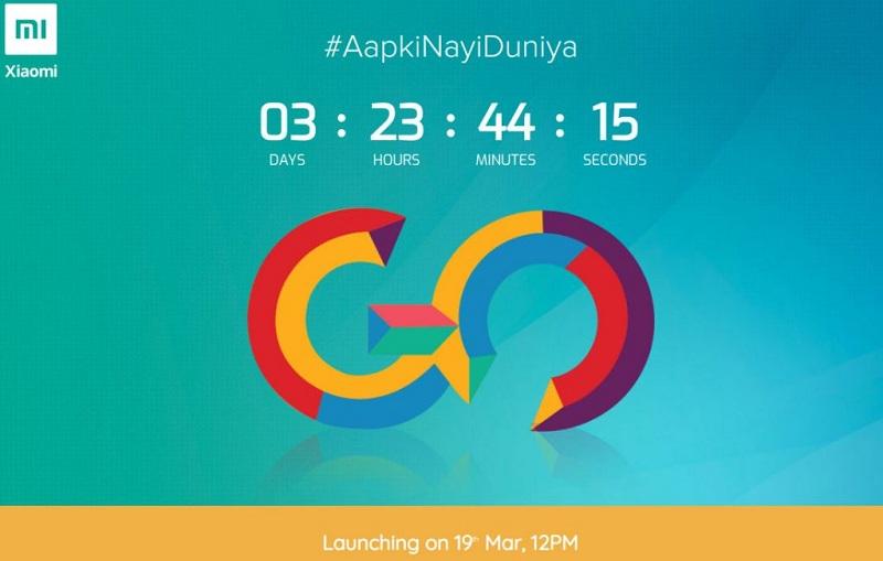 Xiaomi-Redmi-Go-India-launch-invite-1024x652