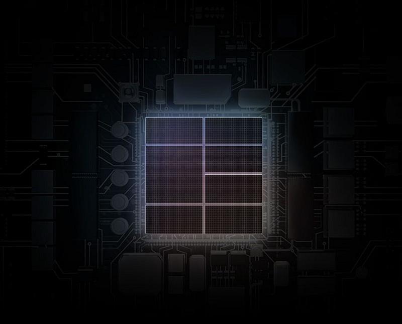 galaxy-s10_performance_processor_on