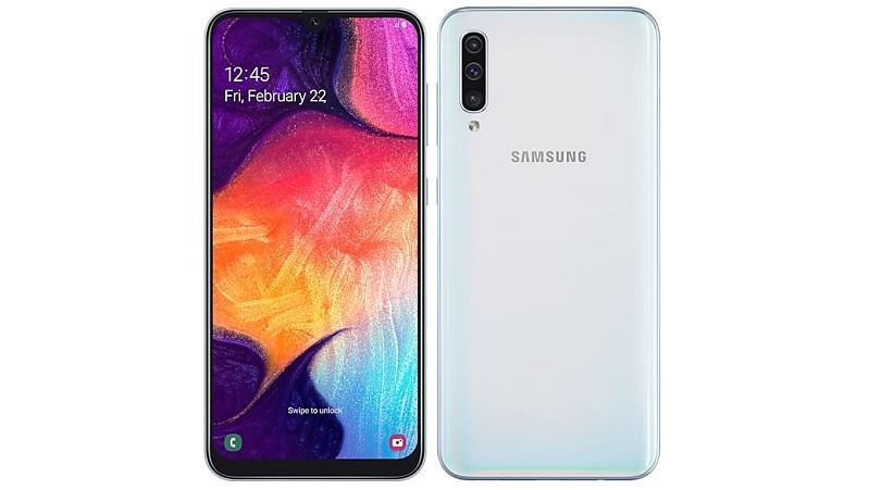 Samsung Galaxy A50_1